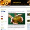 Vagabundos - blog PlanyNaWakacje