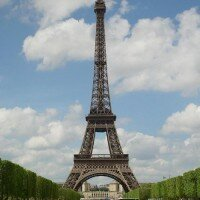 TOP 10 – Paryż: zabytki i atrakcje  PlanyNaWakacje