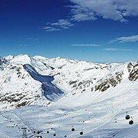 Bad Gastein i Bad Hofgastein: najlepsze ośrodki narciarskie w Austrii