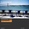 Luzomania