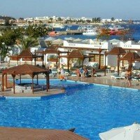 Egipt: Hurghada