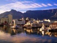 Afryka | zorganizowane wycieczki do RPA | ZŁOTO AFRYKI |  13 dni | od € 1421  (plus bilet lotniczy)