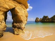 Portugalia: Algarve