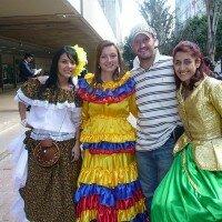 Pięć sposobów na obrobienie turysty. Bezpieczeństwo w Ameryce Łacińskiej (cz. 4)