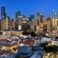 Fakty i ciekawostki z Singapuru