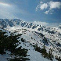 """Jasna Niskie Tatry – słynne ośrodki narciarskie """"ski resorts"""" na Słowacji"""