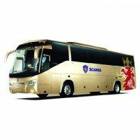 wyszukiwarka biletów autobusowych w Polsce i po Europie