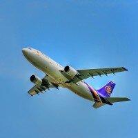 bilety lotnicze: tanie i regularne linie lotnicze
