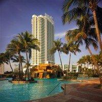 rezerwacje hoteli przez internet. Najtańsze i najlepsze hotele na całym świecie