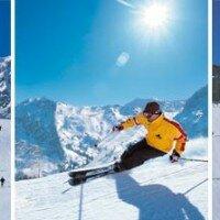 Nassfeld-Hermagor: Oferta i atrakcje austriackiego ski resort