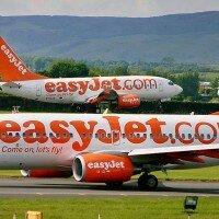 Tanie linie lotnicze – wady i zalety