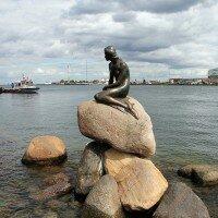 TOP 10 Kopenhagi – zabytki i atrakcje
