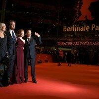 Berlinale – Festiwal Filmowy w Berlinie