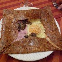 Kuchnia świata: tradycyjne dania francuskie