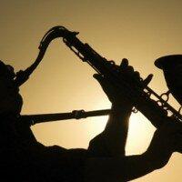 Najpopularniejsze Festiwale Jazzowe w Europie w Lipcu 2014 – Rotterdam i Kopenhaga