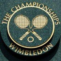 Wimbledon–Mistrzostwa Tenisa Ziemnego w Londynie 23.06 – 06.07.2014