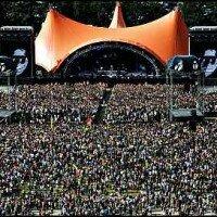 Festiwal Roskilde w Danii – od 29 czerwca do 6 lipca 2014