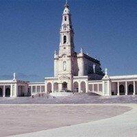 Portugalia: Fatima