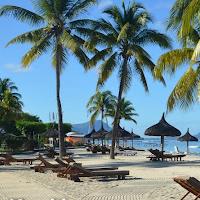 Podróże Marzeń: Mauritius