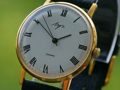 szwajcarski-zegarek