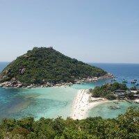 TOP 10 – ciekawostki i fakty o Tajlandii