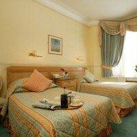 Hotel czy hostel? Czyli Jak wybrać odpowiednie zakwaterowanie