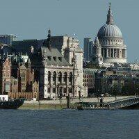 Tanie Zwiedzanie: Bezpłatne muzea w Londynie