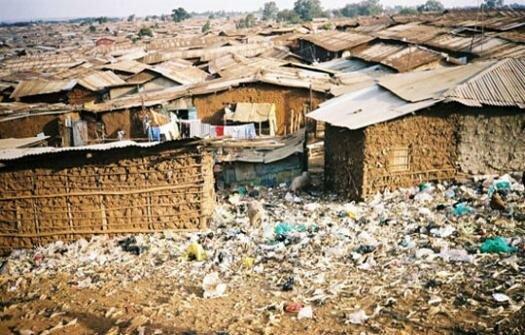 kenia-slumsy