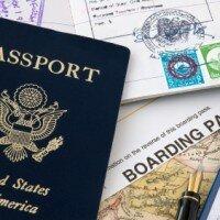 Poradnik Turysty:  O czym pamiętać przed wyjazdem za granicę?