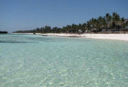 plaża-kenia