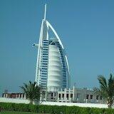 Zjednoczone Emiraty Arabskie: Dubaj