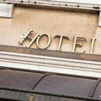 Poradnik Turysty: Jak wybrać odpowiedni hotel?
